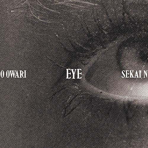 SEKAI NO OWARI【バードマン】歌詞の意味を解説!なぜ今日が愛しい?鳥に例える真意を深読みの画像