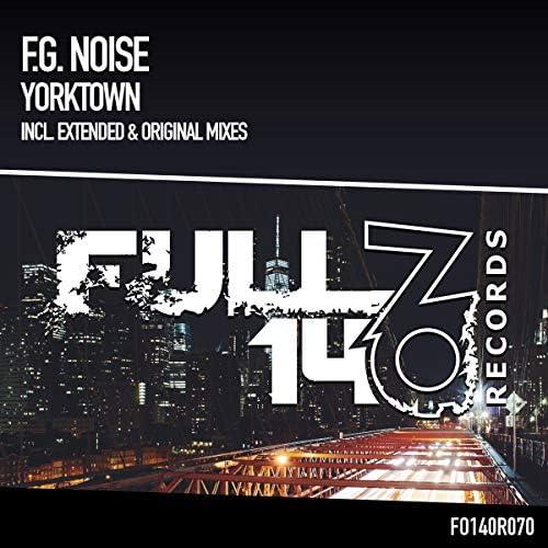F.G. Noise