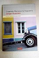 Cuando Florece La Higuera 8483065649 Book Cover