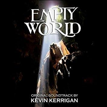 Empty World (Original Soundtrack)