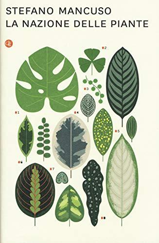 La nazione delle piante