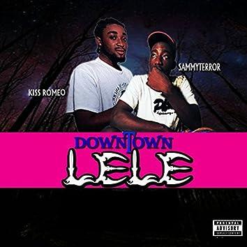 Lele (Downtown)