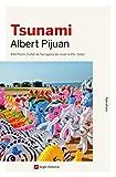 Tsunami (Catalan Edition)