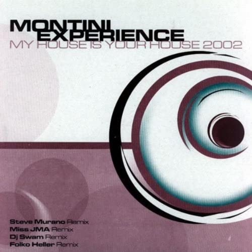 Montini Experience