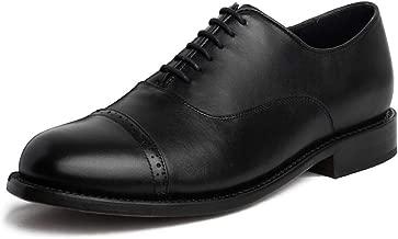 Thursday Boot Company Broadway Men's Dress Shoe