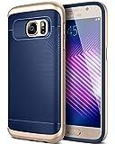 Caseology [Wavelength Series Galaxy S7 Case - [Stylish &