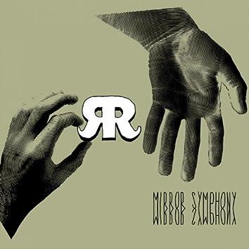 Mirror Symphony