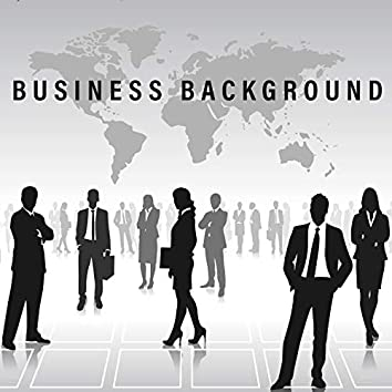 Business Background: Music to Help You Make a Good Deal