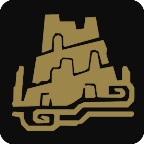 MHW:IB Guiding Lands