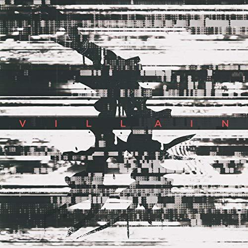 Attila – Villain [Explicit]