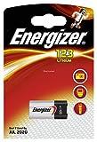 Energizer CR123 Batterien, 6Stück