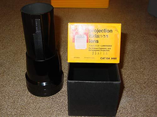 proyector kodak fabricante KODAK