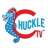 Chuckle TV
