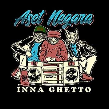 Inna Ghetto