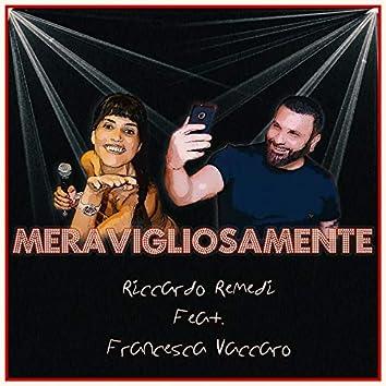 Meravigliosamente (feat. Francesca Vaccaro)