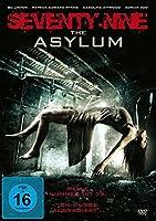 Seventy Nine - The Asylum