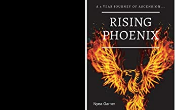Rising Phoenix: 3 year journey of Ascension