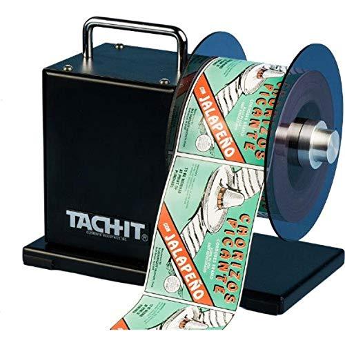 Tach-It SH455 Label Re-Winder