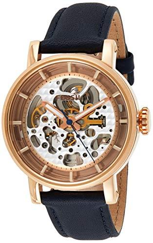 FOSSIL Original Boyfriend - Reloj de pulsera