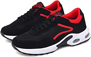 HONCAN Women Lightweight Casual Sports Shoes air Cushion Shoes