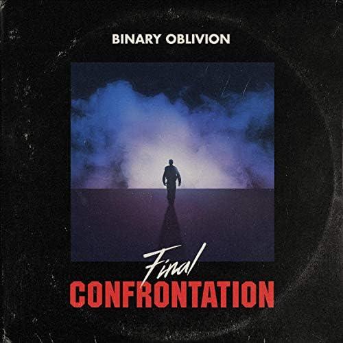 Binary Oblivion