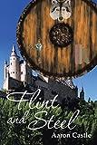 Flint and Steel (English Edition)