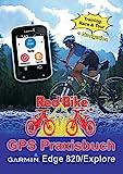 GPS Praxisbuch Garmin Edge...
