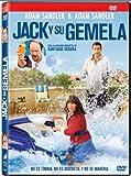 Jack Y Su Gemela [DVD]