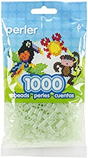 Perler Beads Fairy Dust Beads (1000 Count) by Perler