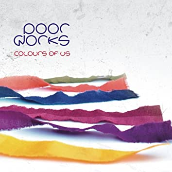 Colours of Us