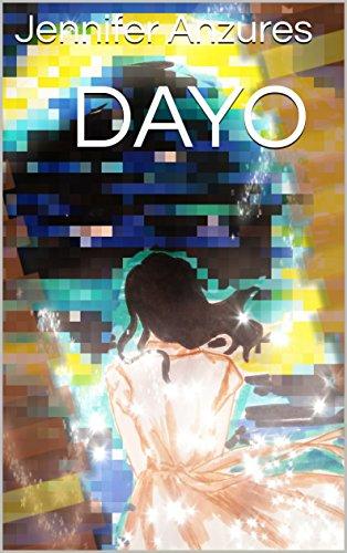 DAYO (English Edition)