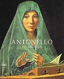 Antonello Da Messina:...image