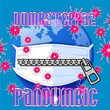 PanDumbic EP