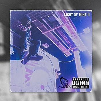Light of Mine ii (feat. Dante M'$)