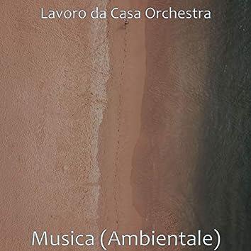 Musica (Ambientale)