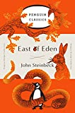 East of Eden: (Penguin Orange Collection)