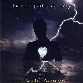 Heart Full Of Sky