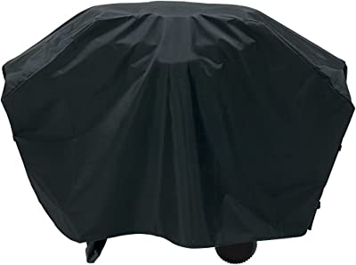 Stanbroil Grill Cover Replacement for Coleman Road Trip Grill - Heavy Duty, Water Resistant