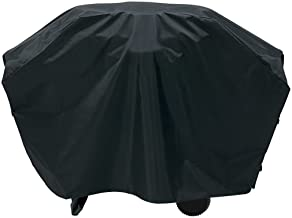 Stanbroil Heavy Duty Cover for Coleman Road Trip Grill