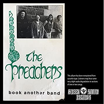 Book Another Band