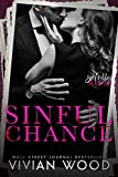 Sinful Chance (Sinfully Rich Book 4)