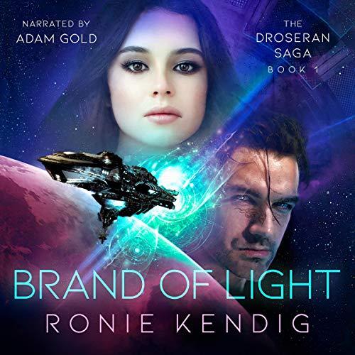 Brand of Light cover art