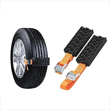 Motorcycle & ATV CoCocina 12 5 x 2 50 Inner Tire Tube 12 5x2