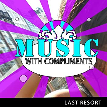Music with Compliments