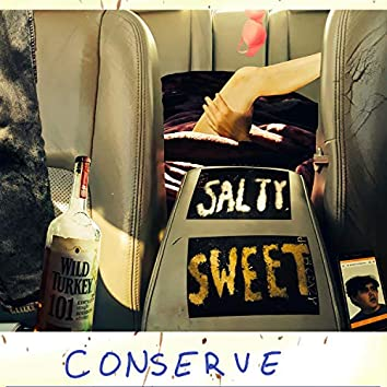 Salty Sweet