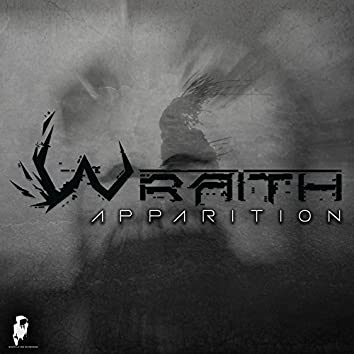 Apparition EP