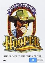 Best hooper the movie Reviews