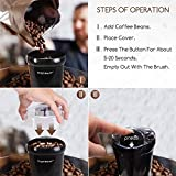 Zoom IMG-1 aigostar breath 30cfr macina caff