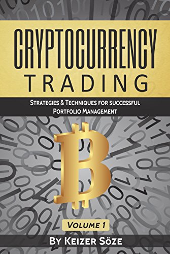 Crypto currency investing books heinz betting calculator paddy