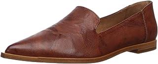 FRYE Women's Kenzie Venetian Shoe